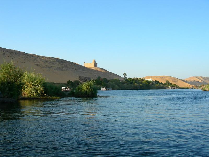 EGITTO2010-120