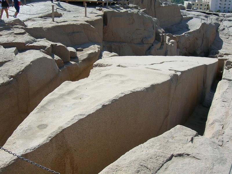 EGITTO2010-99