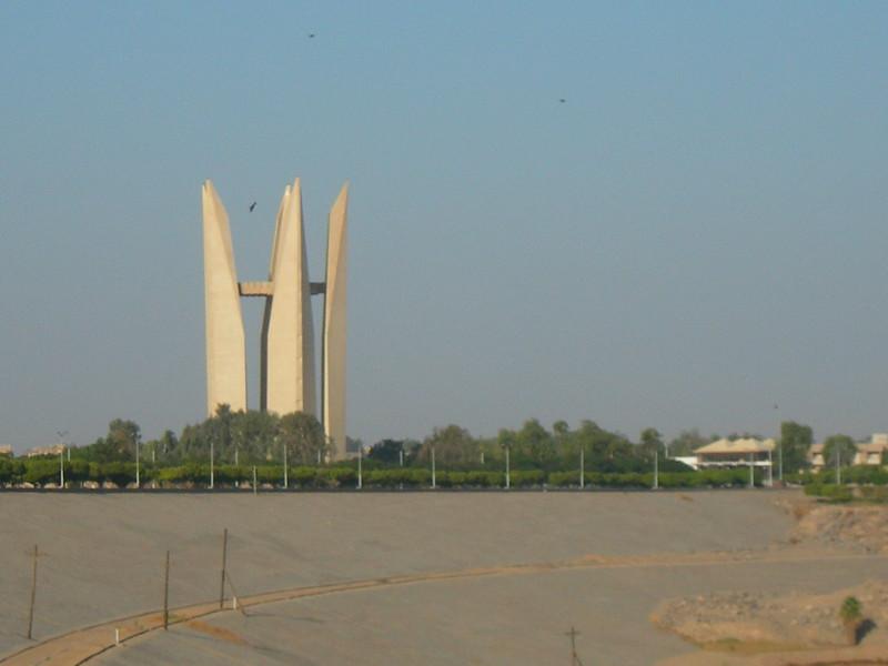 EGITTO2010-73