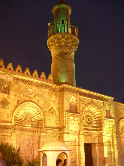 EGITTO2010-184