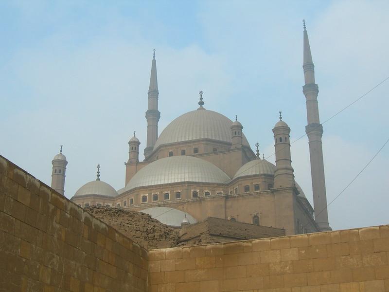 EGITTO2010-166