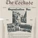 1944-09-21-The Cockade newsletter-Organization Day-Fort Benning-01
