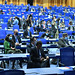 IAEA General Conference 64th Regular Session – 21 Sep 2020