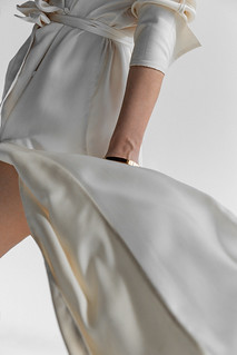 NATIF elegant minimalist innovative original fine jewelry sustainable jewellery designer brand Annamaria Mikulik Romana Skamlova Maria Alkhimova slovenská dizajnérka 0D4A9967-2