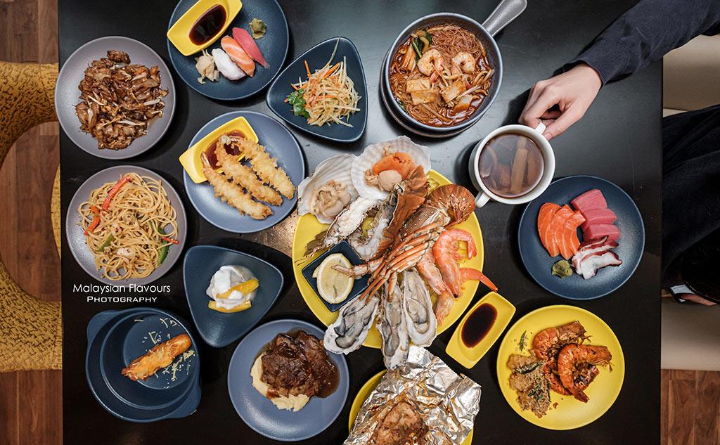 pullman-klcc-seafood-buffet