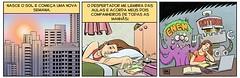 Mundos_de_Liz_21_09_2020