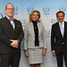 GC64 Bilateral Meeting US - 21 Sep 2020