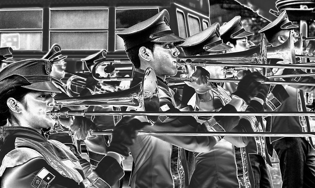 Trombone Crew _1529