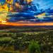 Springerville, Arizona