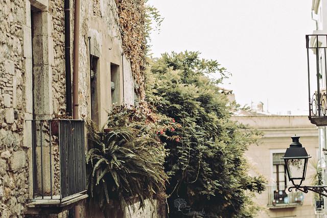 Nostalgias...Girona