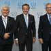 GC64 Bilateral Meeting Brazil – 21 Sep 2020
