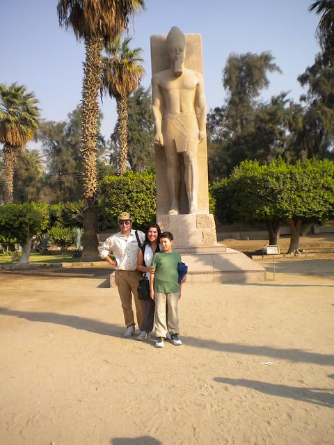 EGITTO2010-321
