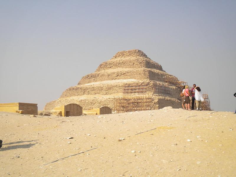 EGITTO2010-301