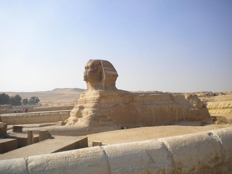 EGITTO2010-291