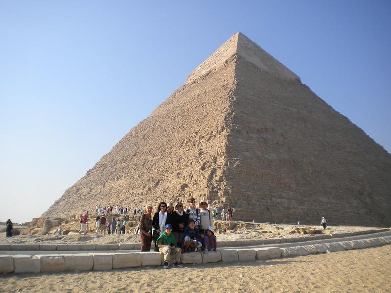 EGITTO2010-276