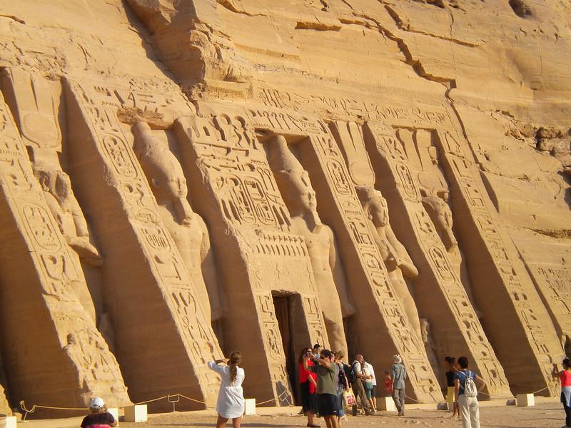 EGITTO2010-246