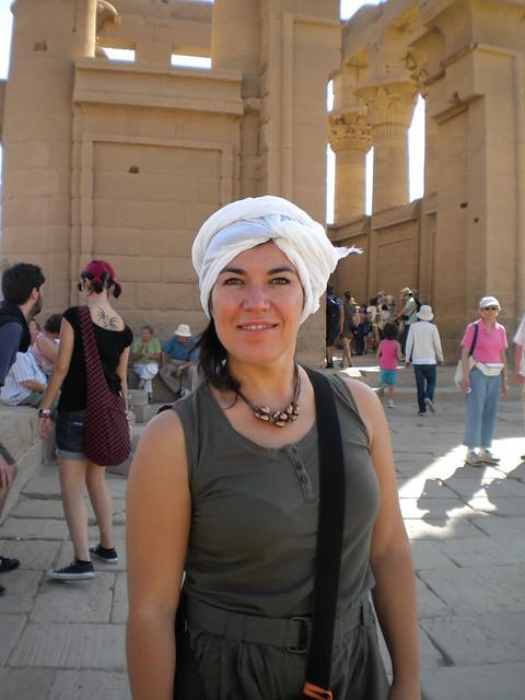 EGITTO2010-167