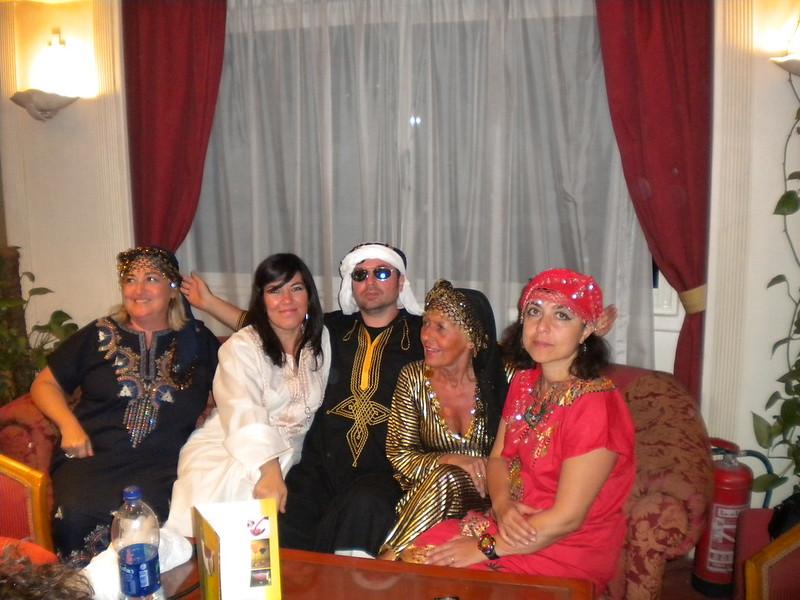 EGITTO2010-143