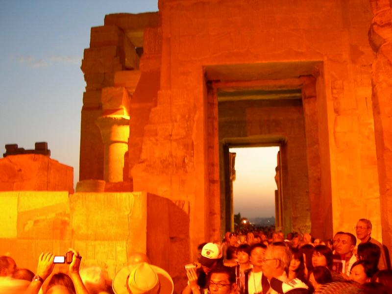 EGITTO2010-56