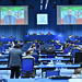 Speakers at the IAEA 64th General Conference – 21 Sep 2020