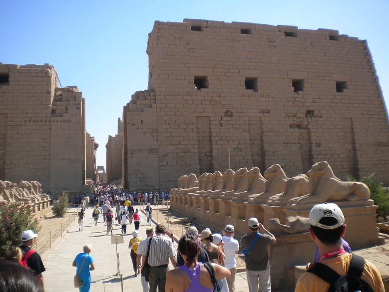 EGITTO2010-52