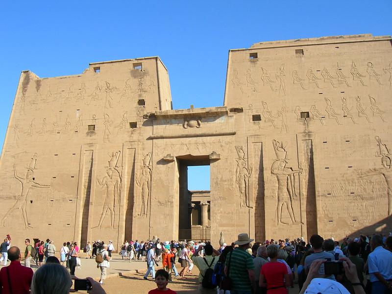 EGITTO2010-35
