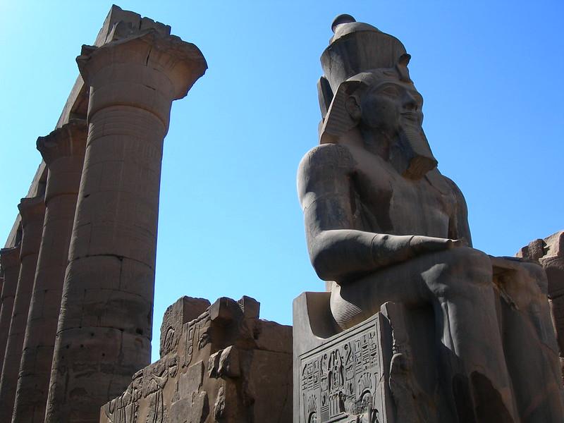 EGITTO2010-11