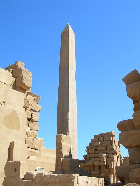 EGITTO2010-3