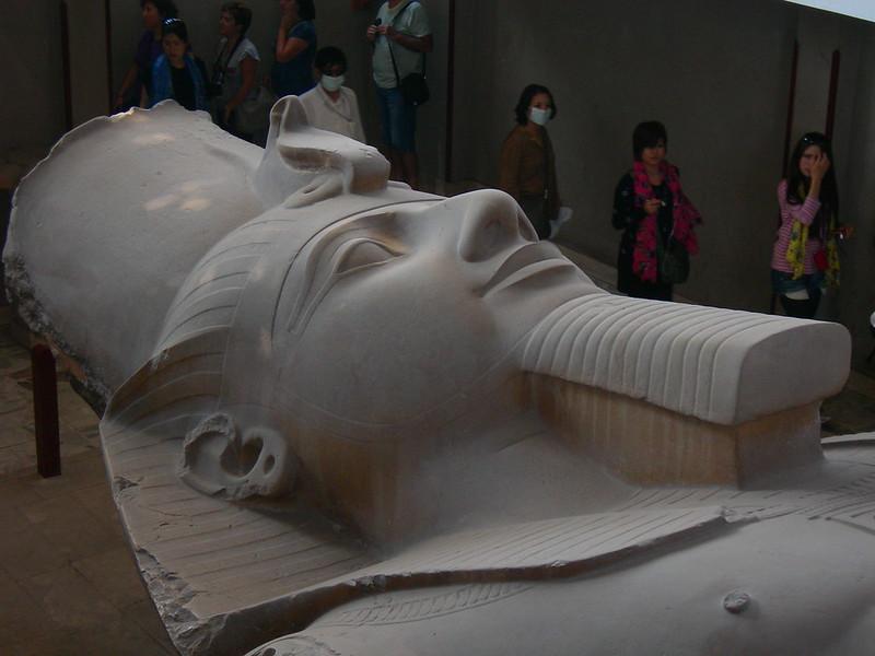 EGITTO2010-215