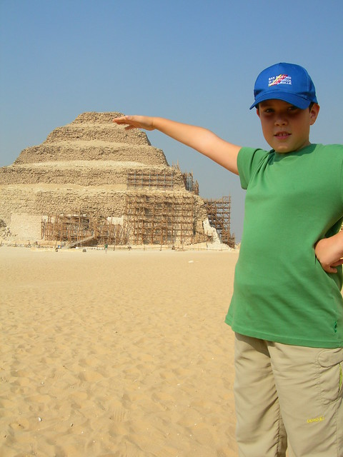 EGITTO2010-212