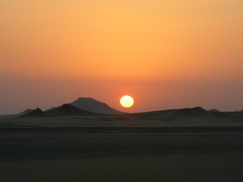 EGITTO2010-142