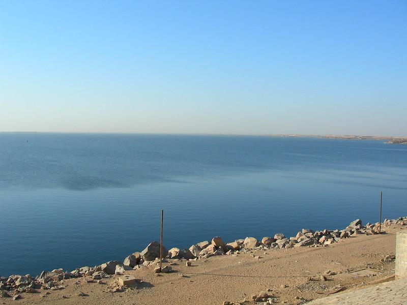 EGITTO2010-74