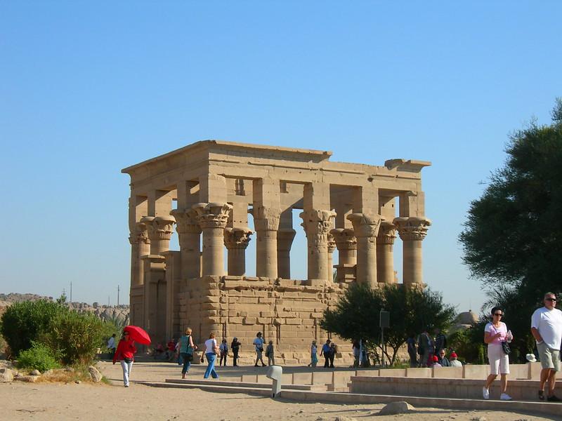EGITTO2010-79