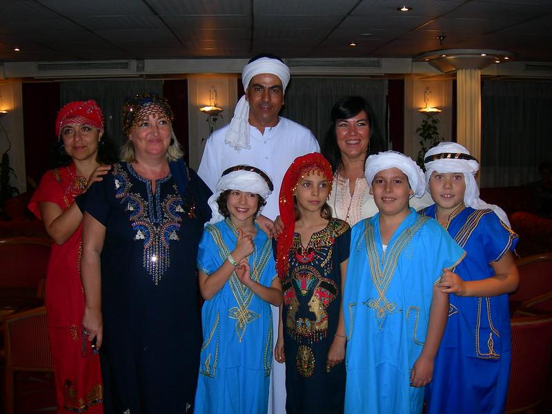 EGITTO2010-66