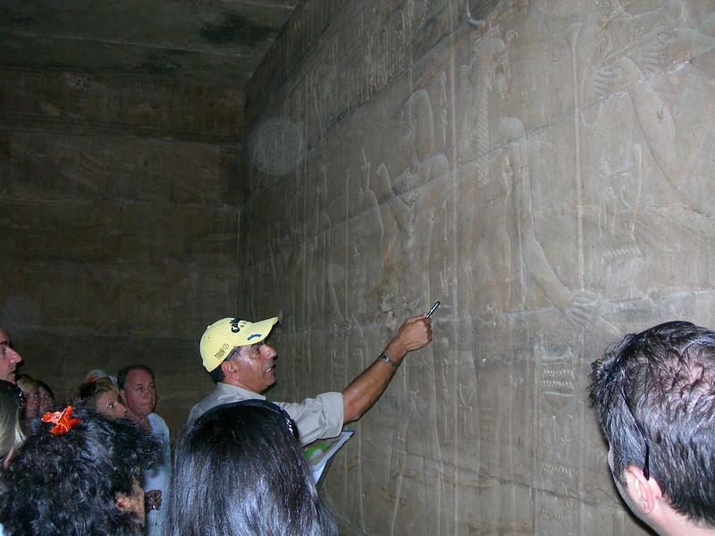 EGITTO2010-89