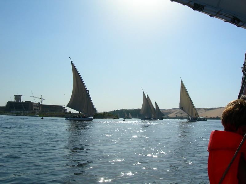 EGITTO2010-102
