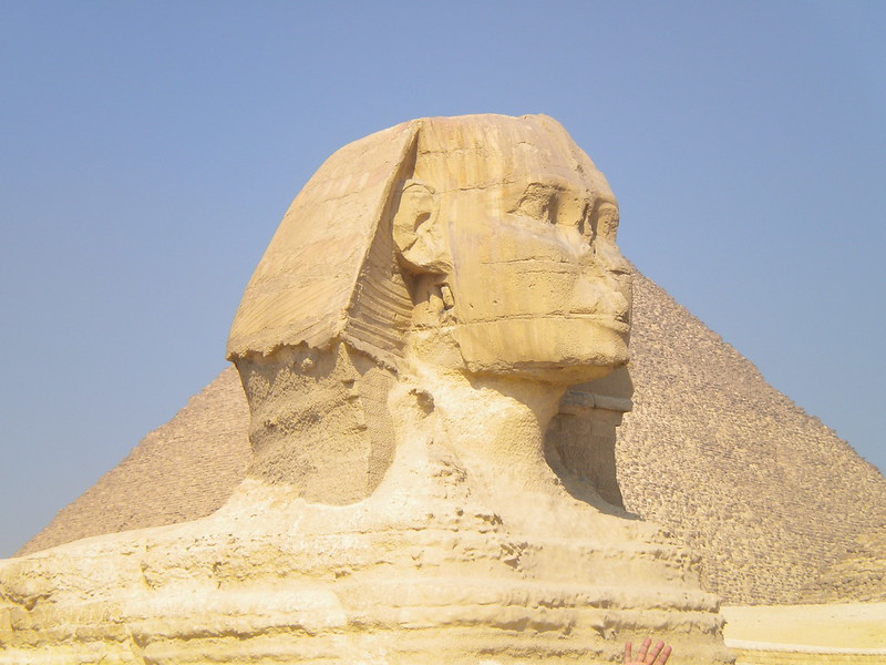 EGITTO2010-296