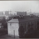 Панорама в районе стадиона 'Металлург' ФОТОЛАБ s022 033 PAPER1200 [Грицаенко С.Г.] [Бусыгина Н.Д.]