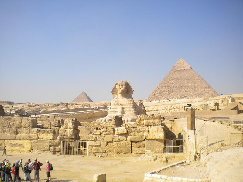 EGITTO2010-294