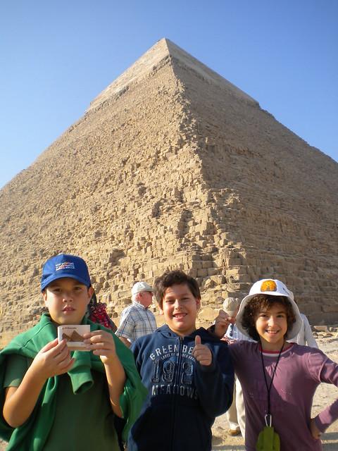 EGITTO2010-277