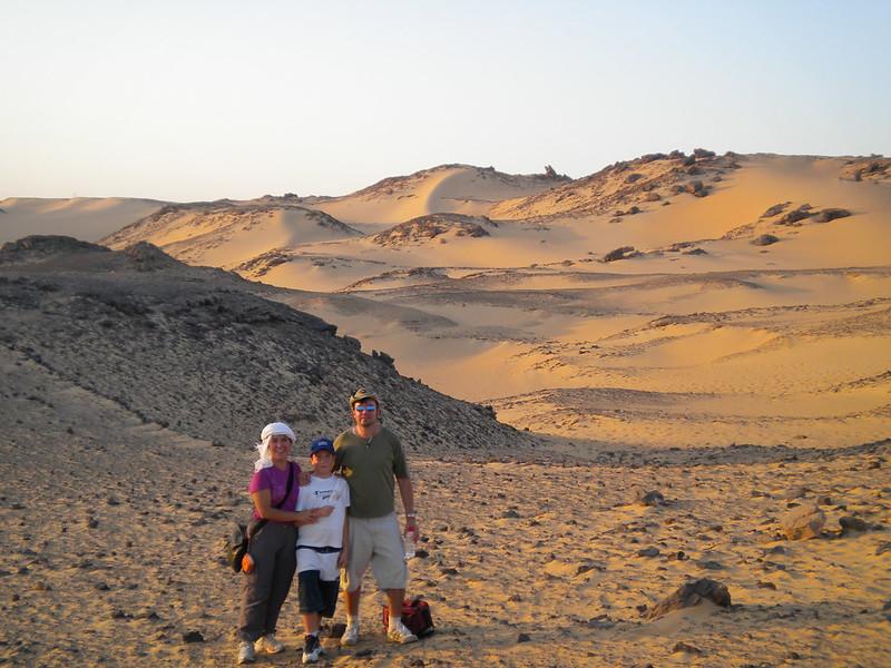 EGITTO2010-222