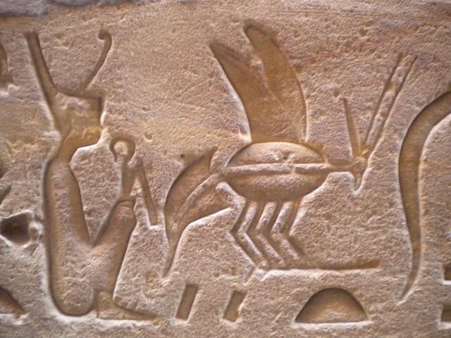 EGITTO2010-110