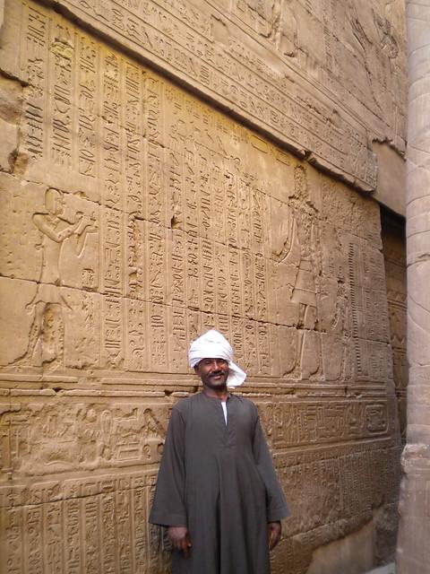 EGITTO2010-106