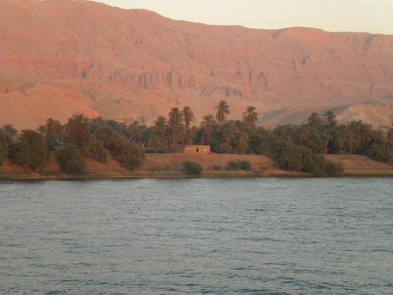EGITTO2010-91