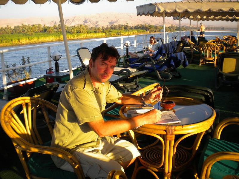 EGITTO2010-85