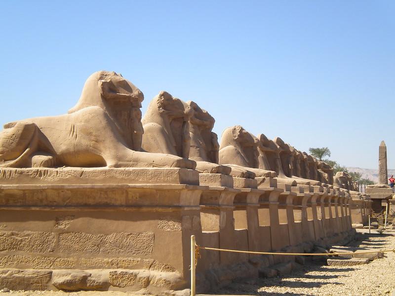 EGITTO2010-70