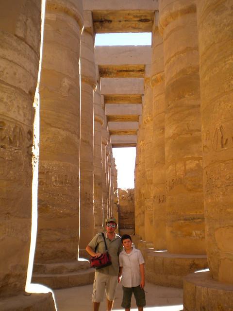 EGITTO2010-67