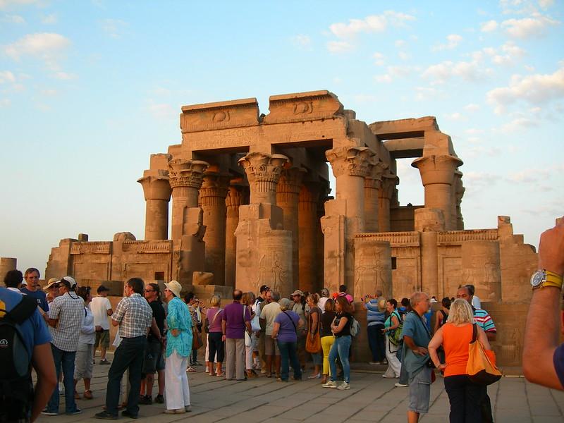 EGITTO2010-41