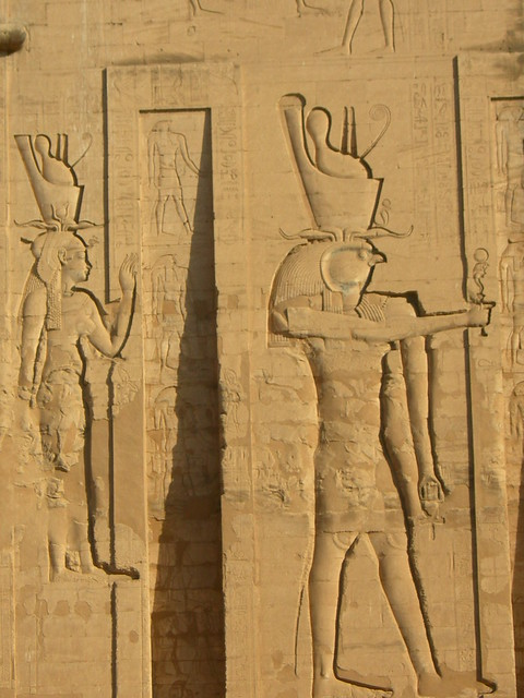 EGITTO2010-36