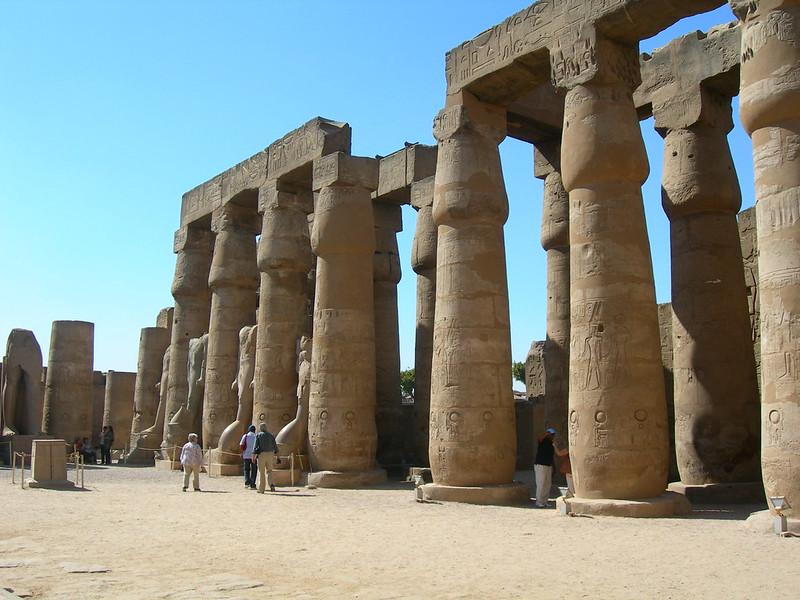 EGITTO2010-9